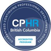 CPHR British Columbia