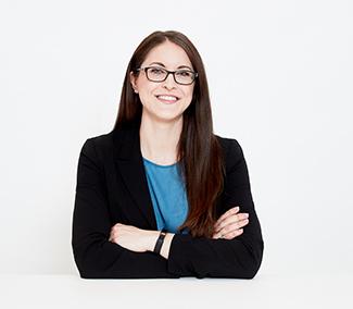 Stephanie Amaral